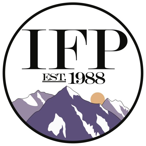 cropped-ifp-logo-modified_base.jpg
